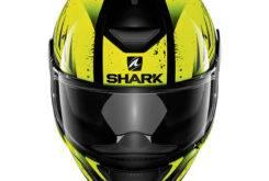 SHARK D Skwal (57)