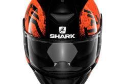 SHARK D Skwal (62)