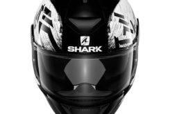 SHARK D Skwal (63)