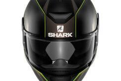 SHARK D Skwal (64)