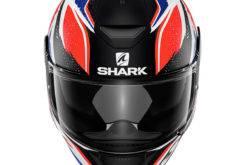 SHARK D Skwal (70)