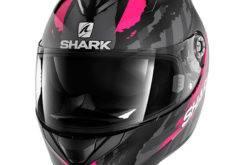 SHARK Ridill (11)