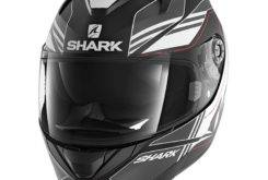 SHARK Ridill (20)