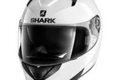 SHARK Ridill (3)