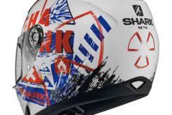 SHARK Ridill (34)