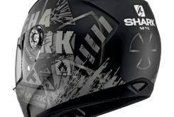 SHARK Ridill (35)