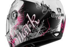 SHARK Ridill (36)