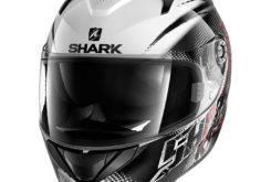 SHARK Ridill (4)