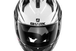 SHARK Ridill (46)