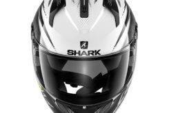 SHARK Ridill (47)