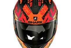 SHARK Ridill (49)