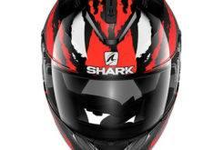SHARK Ridill (51)