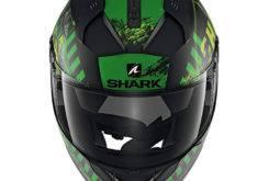 SHARK Ridill (54)
