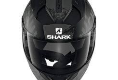 SHARK Ridill (56)
