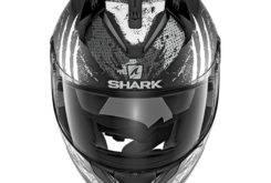 SHARK Ridill (60)