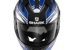 SHARK Ridill (63)