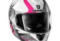 SHARK Ridill (64)