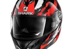 SHARK Ridill (9)