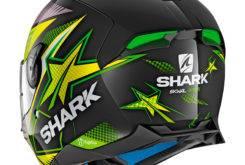 SHARK Skwal 2 (32)