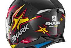 SHARK Skwal 2 (33)