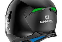 SHARK Skwal 2 (35)
