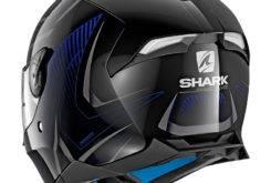 SHARK Skwal 2 (36)
