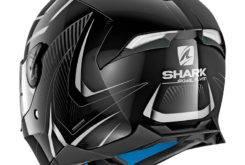 SHARK Skwal 2 (37)