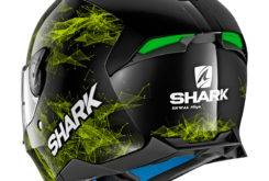 SHARK Skwal 2 (39)