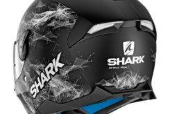 SHARK Skwal 2 (41)