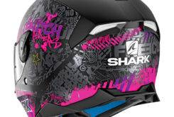 SHARK Skwal 2 (46)