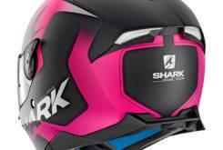 SHARK Skwal 2 (49)