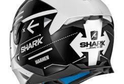 SHARK Skwal 2 (52)