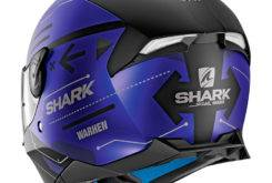 SHARK Skwal 2 (54)