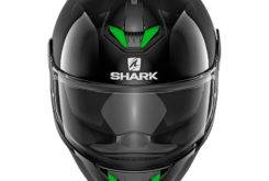 SHARK Skwal 2 (55)