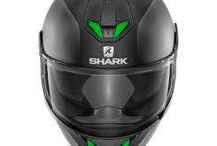 SHARK Skwal 2 (57)