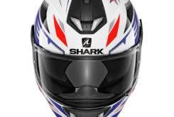 SHARK Skwal 2 (61)