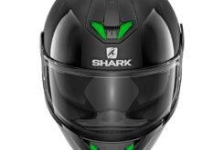 SHARK Skwal 2 (62)