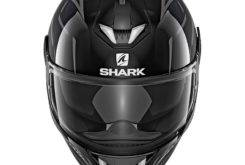 SHARK Skwal 2 (63)