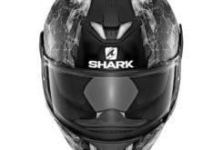SHARK Skwal 2 (68)