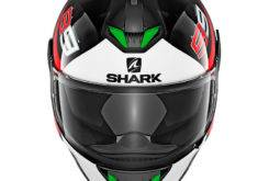 SHARK Skwal 2 (69)