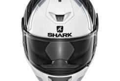 SHARK Skwal 2 (79)