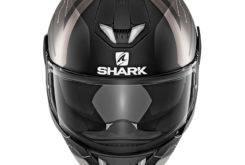 SHARK Skwal 2 (80)