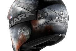SHARK Vancore (12)