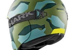 SHARK Vancore (14)