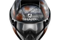 SHARK Vancore (19)