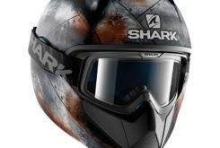 SHARK Vancore (21)