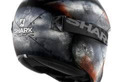 SHARK Vancore (22)