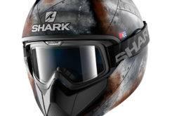 SHARK Vancore (5)