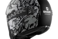 SHARK Vancore (9)