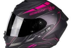 Scorpion EXO 1400 Air (15)